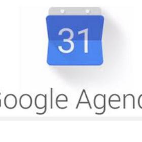 Vous avez pensé à l'agenda partagé de Google ? (outil gratuit)