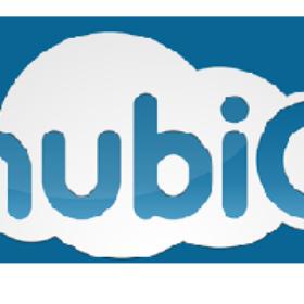Un Cloud français gratuit et sécurisé avec 25GO : choisissez Hubic !