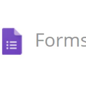Google Forms vous permet de faire des sondages gratuitement