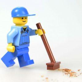 La censure partielle de la loi « Travail » par le Conseil constitutionnel : feu vert pour la publication de la loi