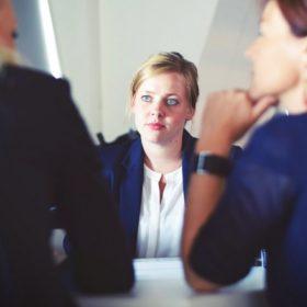 Lors de la mise en place d'une première DUP, l'employeur doit consulter chaque instance concernée !