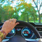 L'employeur doit dénoncer le salarié qui commet une infraction routière avec un véhicule de société