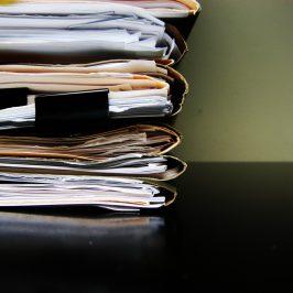 L'expert-comptable du CE est libre de déterminer les documents d'ordre économique, financier ou social qui lui sont utiles pour mener sa mission
