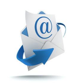 Consultation des DP sur le reclassement d'un salarié inapte : la convocation par mail est régulière