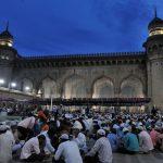 Un employeur peut-il contraindre un salarié à rompre le ramadan ? La réponse du Ministère du Travail