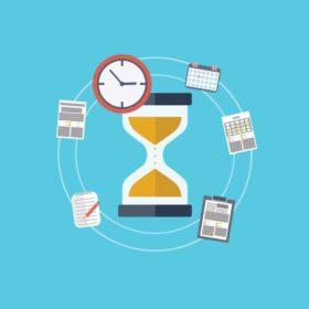 Les clés pour négocier un accord APLD (Activité Partielle Longue Durée)