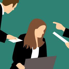 L'essentiel des changements apportés par la « Loi pour la liberté de choisir son avenir professionnel » (2/2)
