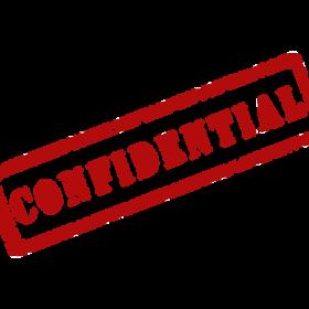 Les rémunérations des salariés : des informations confidentielles à transmettre aux élus de CE/CSE !