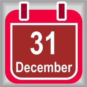 Que se passera-t-il en l'absence de CSE au 31 décembre 2019 ?