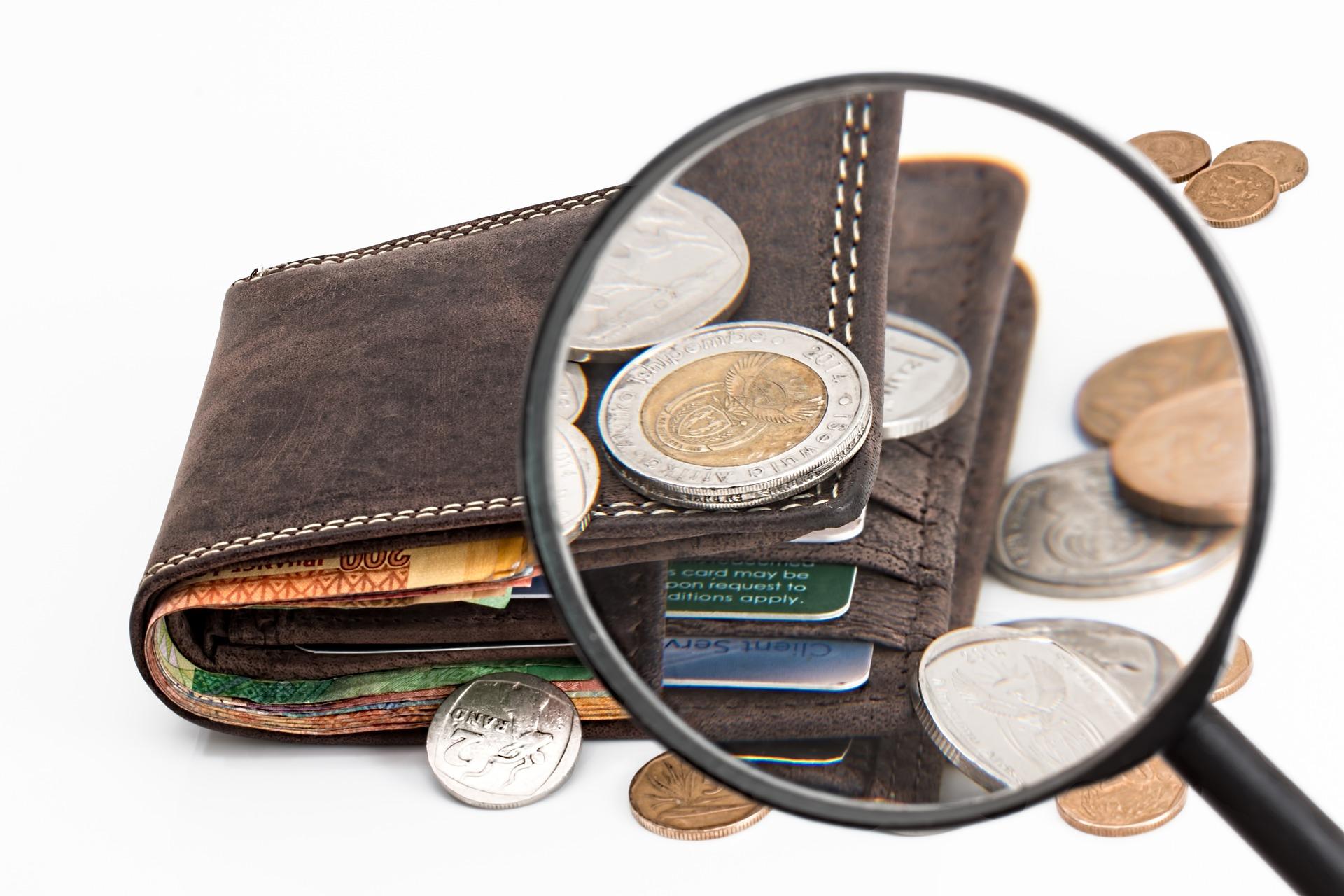 Le contrôle des budgets du CSE