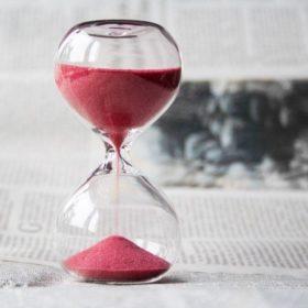 La nécessaire bonne foi pour contester l'expiration des délais de consultation du CSE tant pour les élus que pour l'employeur