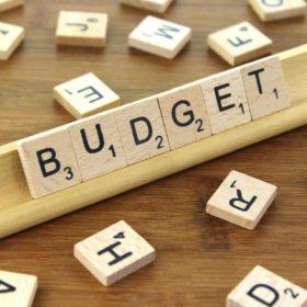 """Le budget de fonctionnement du CE ne peut pas payer un abonnement """"loisirs"""" Comitéo– ACTE II"""