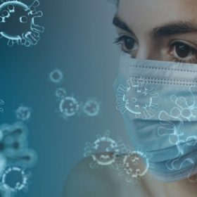 Le protocole national pour assurer la santé et la sécurité des salariés en entreprise face à l'épidémie de COVID-19 mis à jour