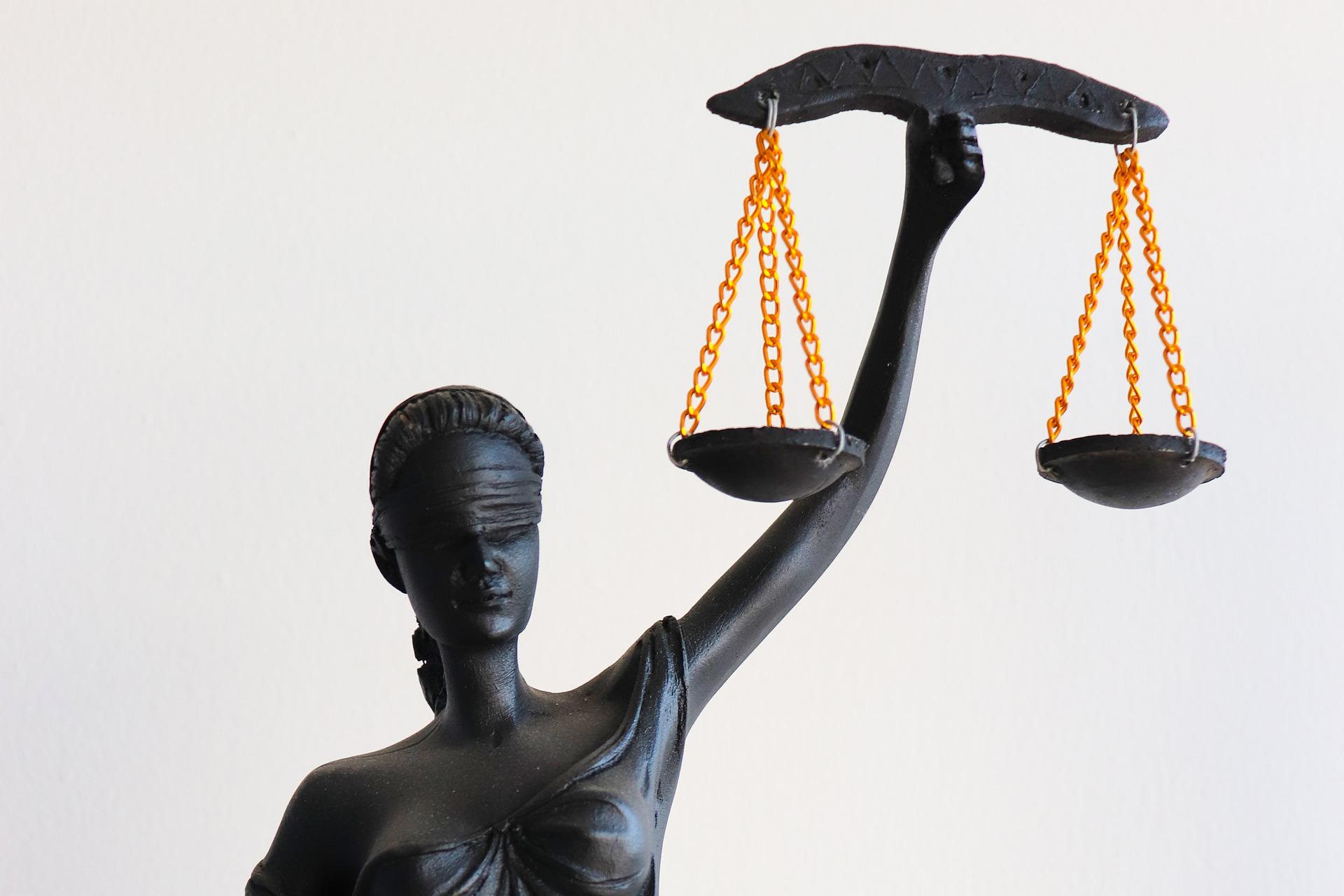 Le secrétaire du CSE n'est pas de droit son représentant légal